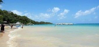 Cruceros por el Caribe: Diarios de a bordo