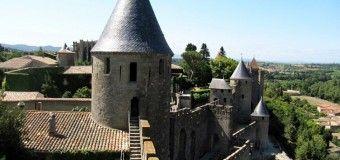 Qué ver y qué hacer en Francia