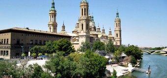 Zaragoza en un día: 10 Visitas imprescindibles