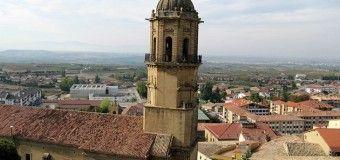Escapada a Rioja Alavesa: Qué ver en Labastida