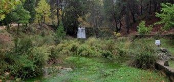 Turismo rural por las Sierras de Albacete