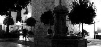 Qué ver en Marbella: ruta por el casco histórico