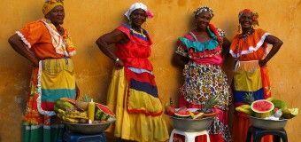 Colombia: Cafe, playas, idiomas y mucho mas