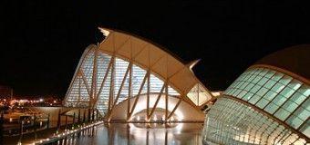 VLC Cruise Card, la tarjeta turistica de Valencia