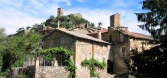 10 visitas culturales imprescindibles en La Ribagorza