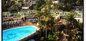 Que hacer en unas vacaciones en Gran Canaria