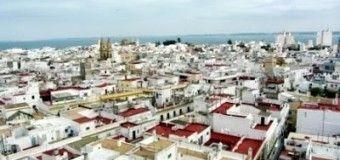 10 Visitas imprescindibles en Cadiz