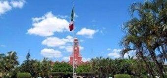 Merida, la ciudad blanca de Yucatan: 7 visitas imprescindibles