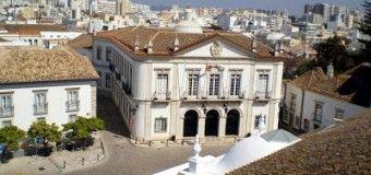 10 lugares a visitar en Faro, capital del Algarve