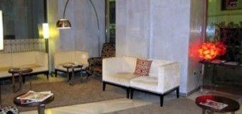 Reseña del Hotel Casa Don Fernando, en plena Plaza Mayor de Caceres