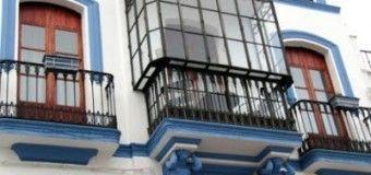 Reseña de La Casa Noble, un hotel con encanto en Aracena