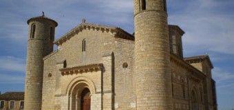 9 Visitas imprescindibles en Fromista, la Villa del Milagro