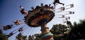 10 actividades para disfrutar Sevilla en familia