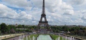 Consejos para organizar una escapada de 3 días en París