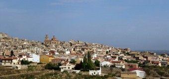 5+1 Pueblos del Matarranya que deberías conocer