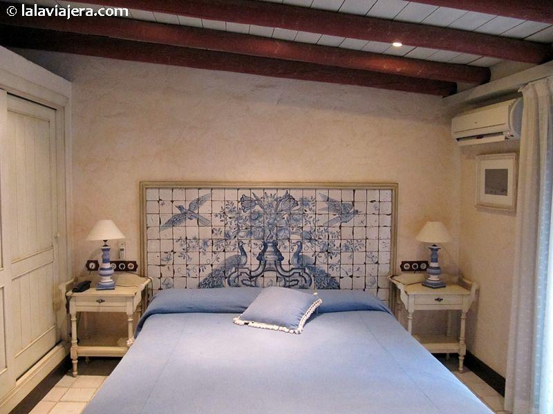 Dónde dormir en El Rocío: Hotel La Malvasía