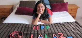 Balance Viajero 2012: un año de viajes, experiencias y blogtrips