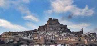 Qué ver en Morella, un lugar digno de reyes