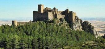 Qué ver en la Hoya de Huesca: 5 visitas culturales