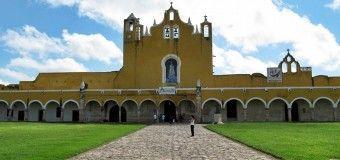 8 Pueblos Mágicos de México que deberías conocer