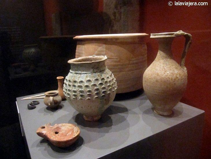 Museo de Pollentia