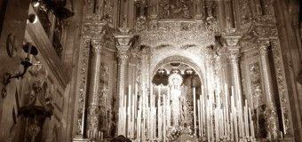 Las 10 Semanas Santas más originales de España