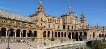 Qué hacer en 48 horas en Sevilla
