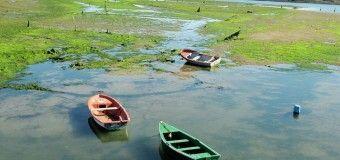 Huelva, mucho más que playa. Descubre Huelva en 10 excursiones
