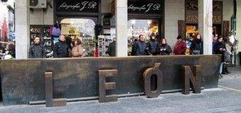 Qué ver y hacer en un fin de semana en León