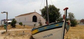 Excursión a la Isla de Culatra, un paraíso cercano en el Algarve portugués