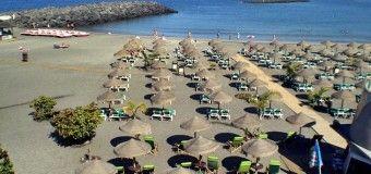 Las 10 mejores playas de Tenerife