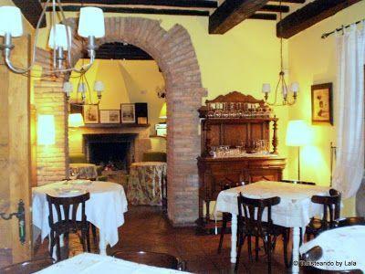 Casa Rural Casona Salceda, Cantabria