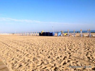 playa monte gordo, algarve