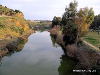 rio guadaira