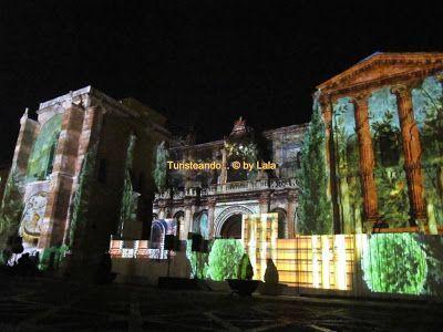 Historia Reino Leon en San Isidoro