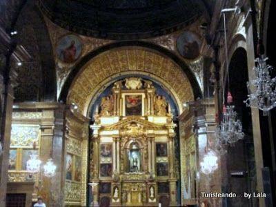 basilica santuario lluc, mallorca