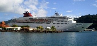 INDICE: Crucero Pullmantur Estela del Caribe + extensión Palladium