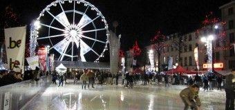 Qué hacer en Navidad en Bruselas
