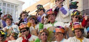 6 Destinos donde vivir el Carnaval en España