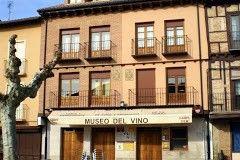 Museo del Vino (Toro, Zamora)