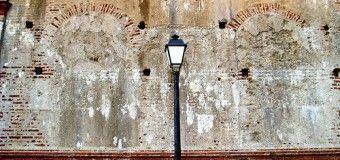 Ruta del mudéjar en Valladolid