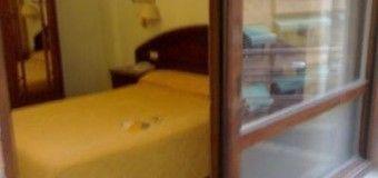 Donde no dormir en Calahorra: Hotel Ciudad de Calahorra