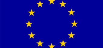 Que es la Capital Europea de la Cultura
