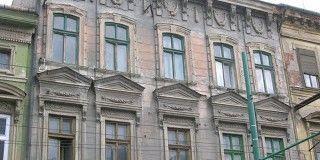 Qué ver en Timisoara (Rumanía)