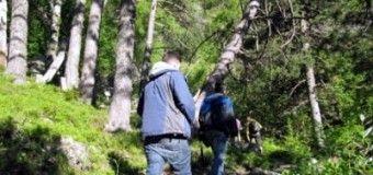 Naturaleza y Turismo Activo en el Pirineo Aragones