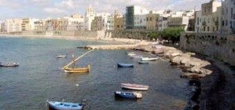Escapada low cost: 5 días en Sicilia (I)