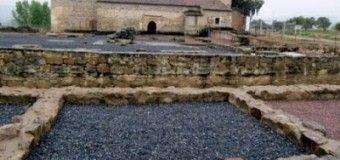 Turobriga, una ciudad romana aun por descubrir