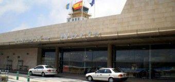 Problemas de volar con Iberia a Tenerife Norte