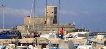 Escapada lowcost a Sicilia (II): Trapani