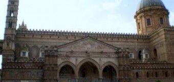 10 visitas imprescindibles en Palermo
